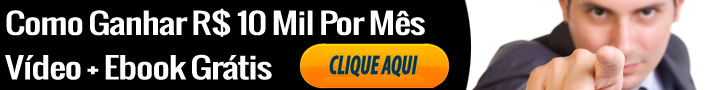 banner-formulanegocioonline-728x90-3 art