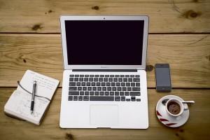 7 Dicas Para Criar Artigos de Qualidade