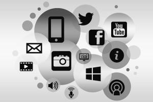 Os Melhores Plugins de Compartilhamento Social Para Você Instalar no Seu Blog (2)