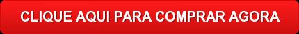 Comprar Fórmula Negócio Online
