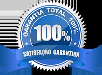Garantia Fórmula Negócio Online