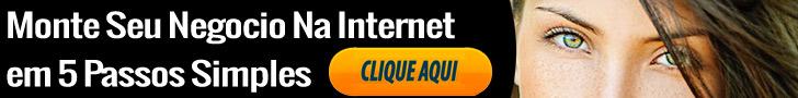 banner-formulanegocioonline-728x90-2