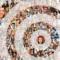 As 7 Redes Sociais Mais Usadas No Brasil