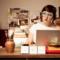 Como Escrever Artigos Que Vendem No Blog