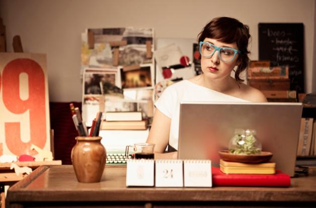 Como Escrever Artigos Que Vendem