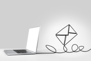email-gratis