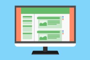 5 Técnicas simples para escolher seu template Wordpress