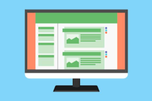 Como Escolher Seu Template WordPress