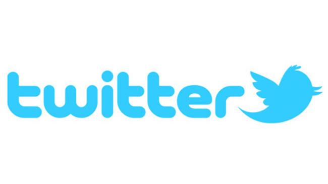 redes sociais mais usadas na internet Twitter