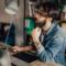 Como Escrever Um Artigo Perfeito Para Blog