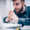 Os Melhores Cursos Para Aprender a Trabalhar na Internet