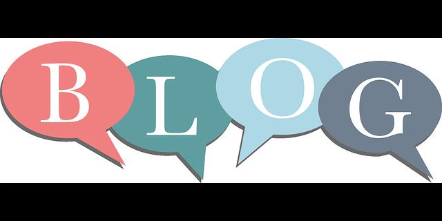 Como criar um blog de nicho