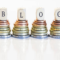 10 Dicas de Como Criar um Blog que Vende Todos os Dias