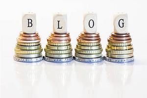 Criar Um Blog que Vende diariamente