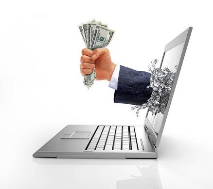 Como-ganhar-dinheiro-na-internet-de-verd