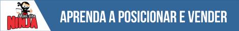 Mini Sites Ninja banner