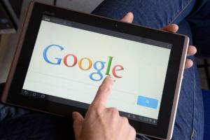como otimizar meu site para o Google