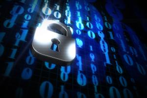 10 Dicas Importantes de Segurança Para Seu Blog Wordpress
