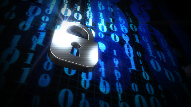 Dicas de Segurança Para Seu Blog WordPress