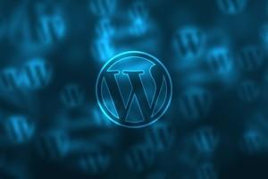 Como Instalar o Wordpress no Seu Domínio