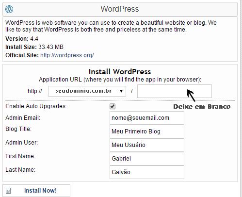 Hostgator-cPanel-QuickInstall-WordPress-Final