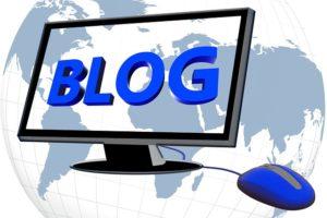 como criar um blog gratuito no wordpress (2)