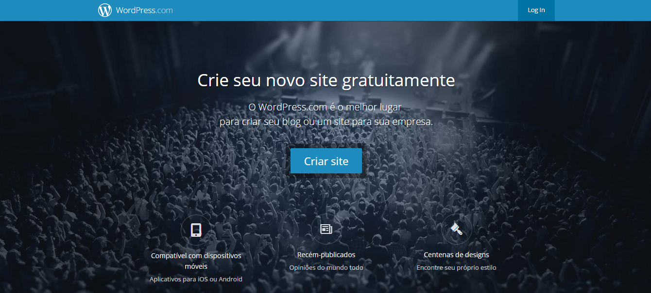 criar-site.png