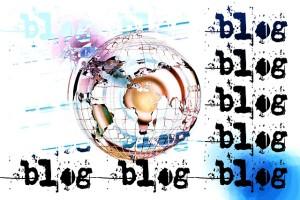 10 Dicas Incríveis Para Deixar Seu Blog Blogspot Mais Profissional