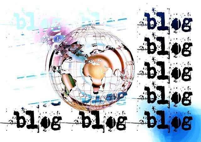 Deixar Seu Blog Blogspot Mais Profissional