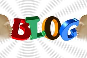 Passo a Passo Como Criar Um Blog Blogspot