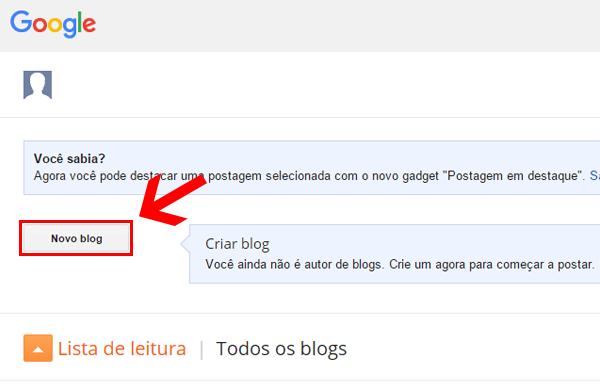 como-criar-um-blog-blogspot-02