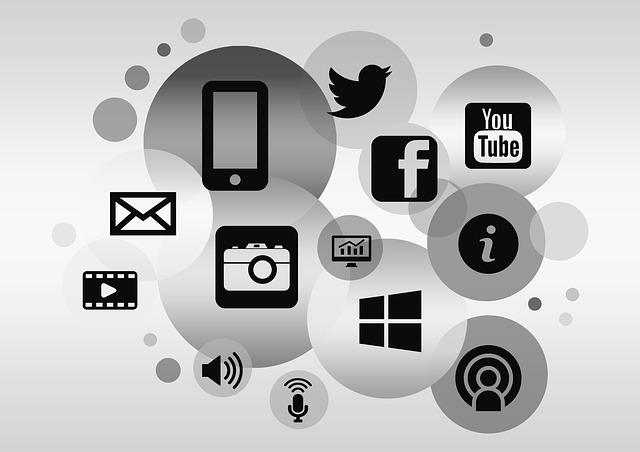 Os Melhores Plugins de Compartilhamento Social Para Você Instalar
