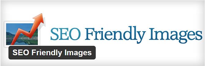 plugin para seu blog SEO friendly images