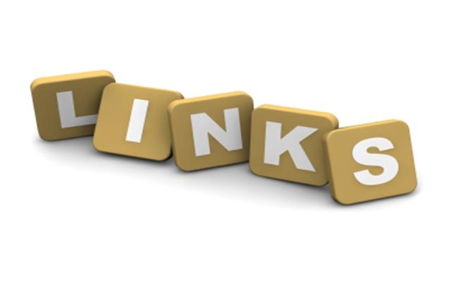 Dicas de SEO Para Turbinar Seu Blog