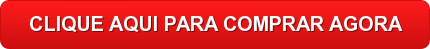 Comprar Fórmula Negócio Online funciona