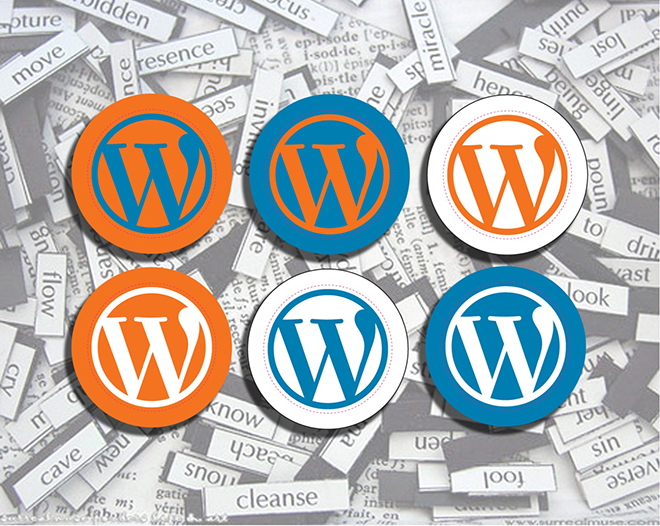 Melhores Temas Pagos WordPress