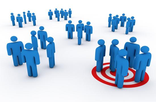 1-PlanoNegocios1 A Importância Do Plano De Negócios No Marketing Digital