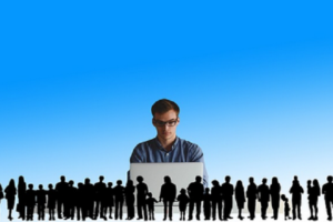 10 Ideias de como divulgar seu blog