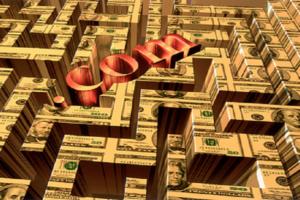 13 Fatos sobre como ganhar dinheiro na internet que você vai gostar de descobrir