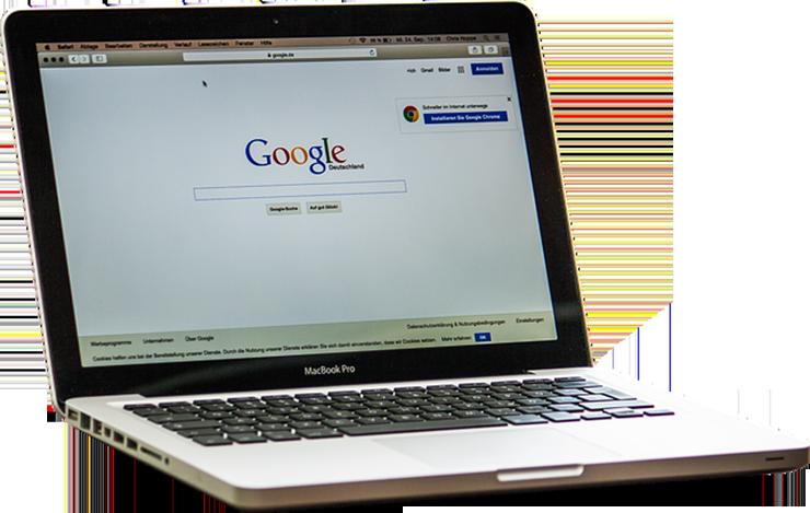 SEO otimização para os mecanismos de busca