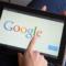 Como Otimizar Meu Site Para o Google? Descubra Agora!