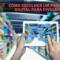Como Escolher Um Produto Digital Para Divulgar – (7 Dicas)