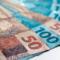 Como Ganhar Dinheiro na Crise – 【7 Dicas Incríveis】